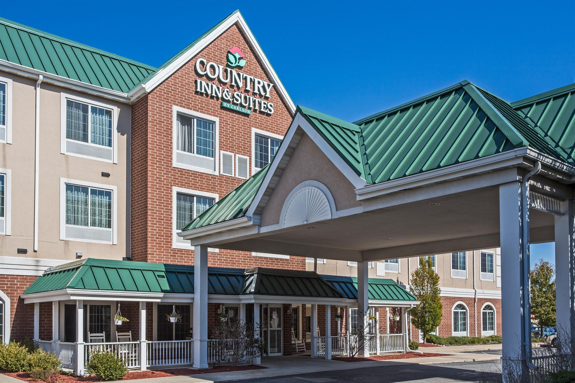 Discount hotel coupons indiana