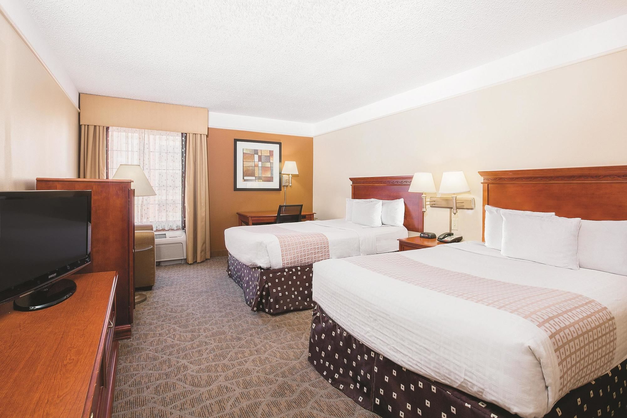 La Quinta Inn & Suites Cincinnati Airport/Florence