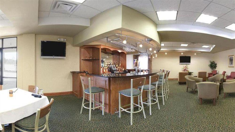 Holiday Inn Hotel & Suites Hattiesburg in Hattiesburg, MS