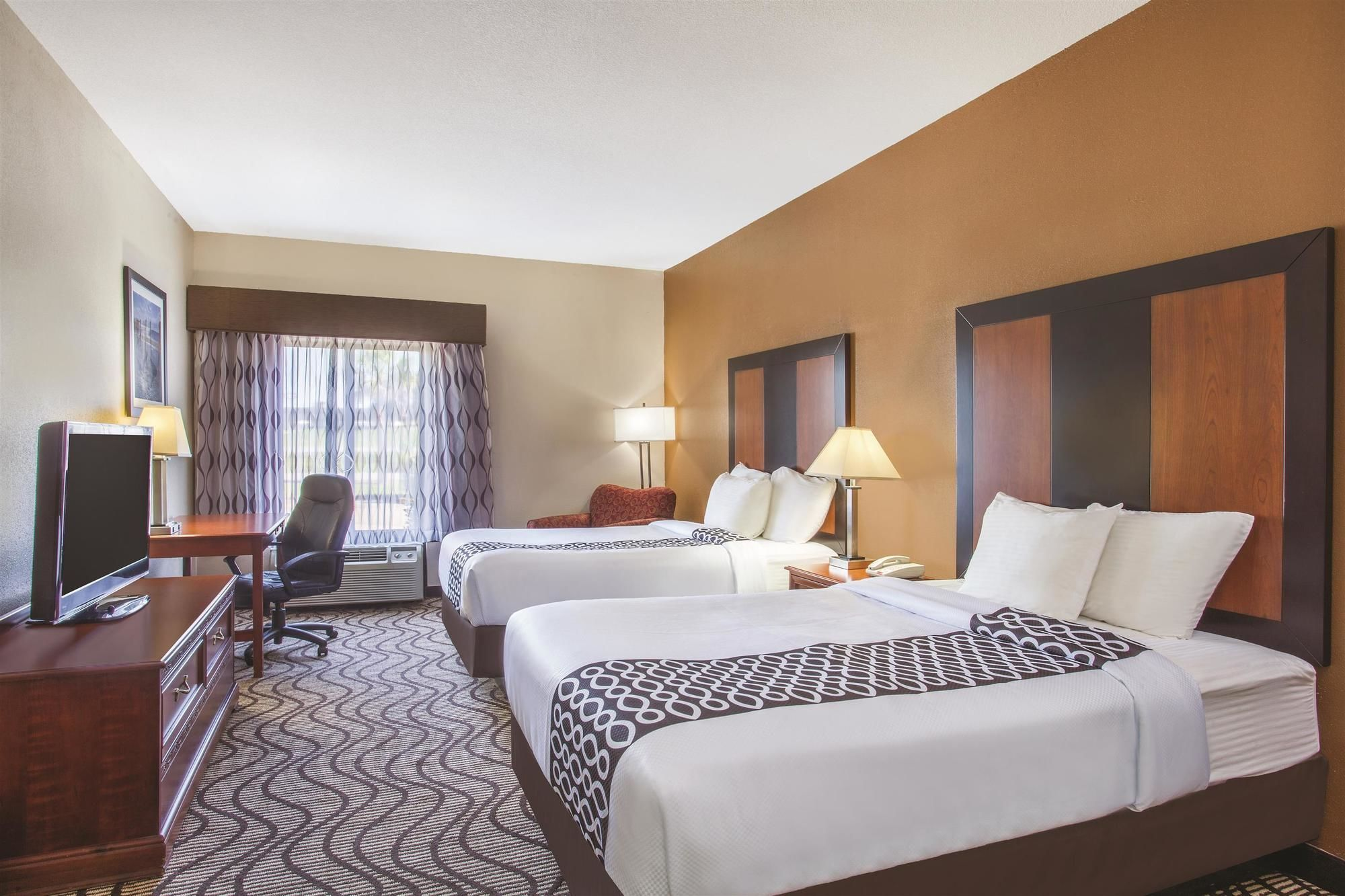 La Quinta Inn Moss Point - Pascagoula