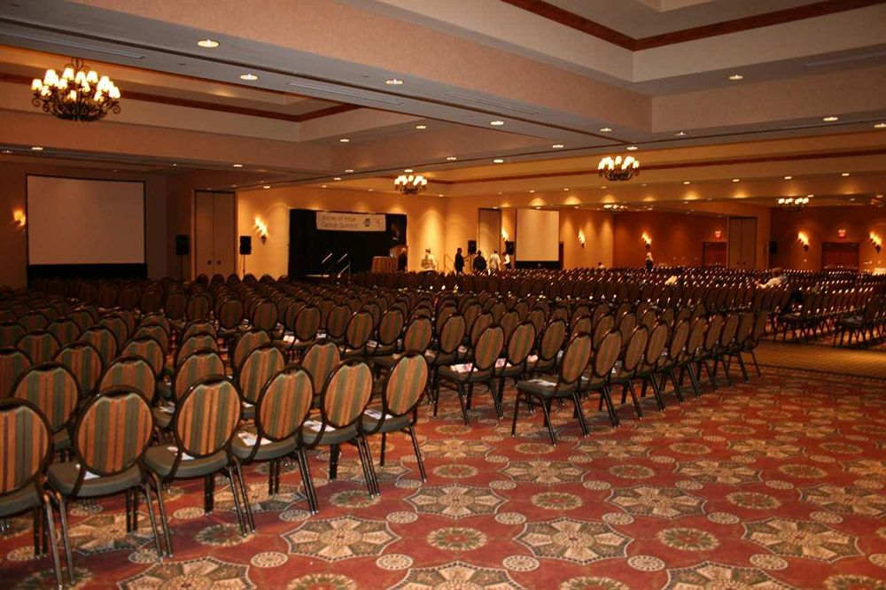 ... MT Hilton Garden Inn Missoula In Missoula, MT ...