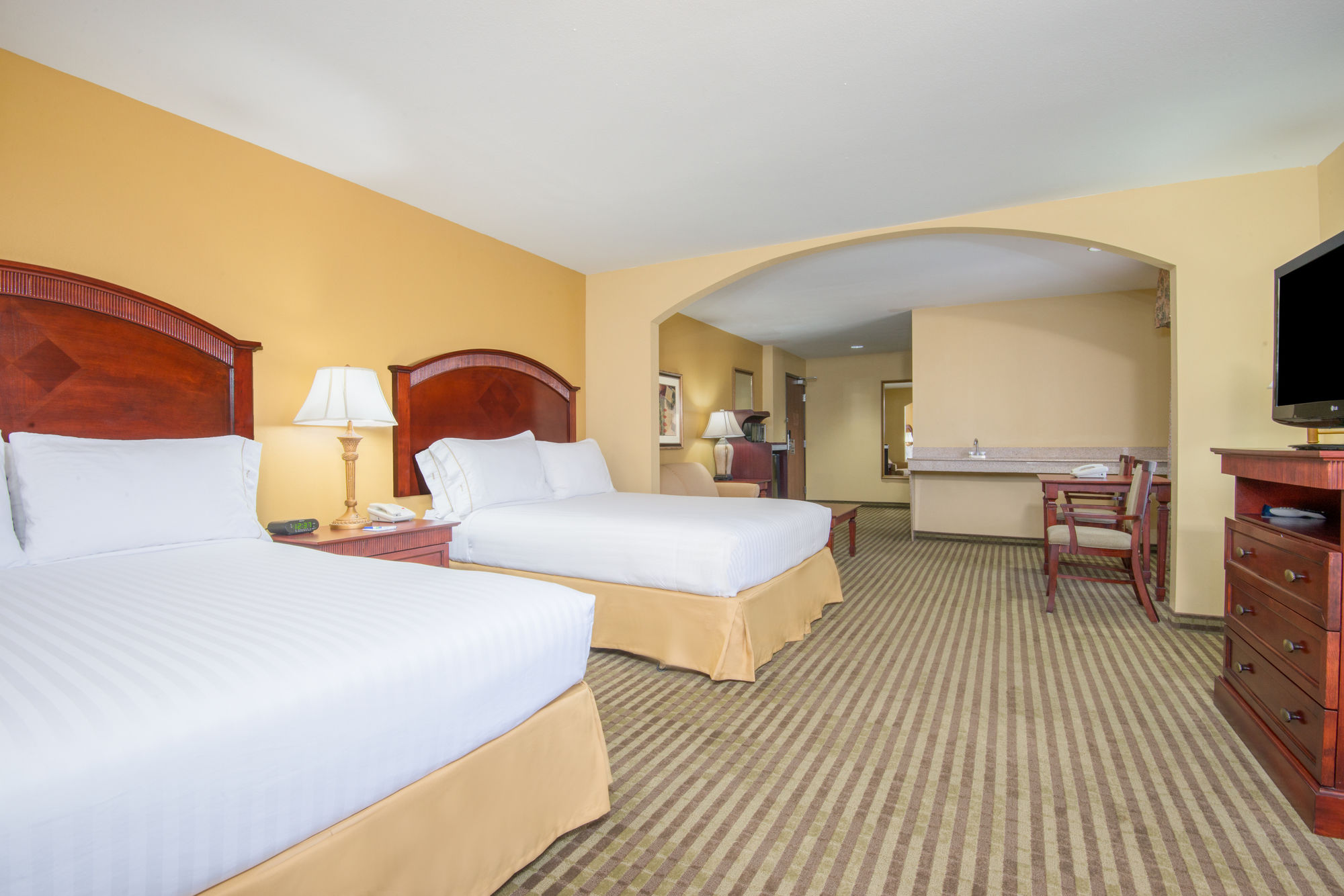 enid hotel coupons for enid oklahoma freehotelcoupons com rh freehotelcoupons com