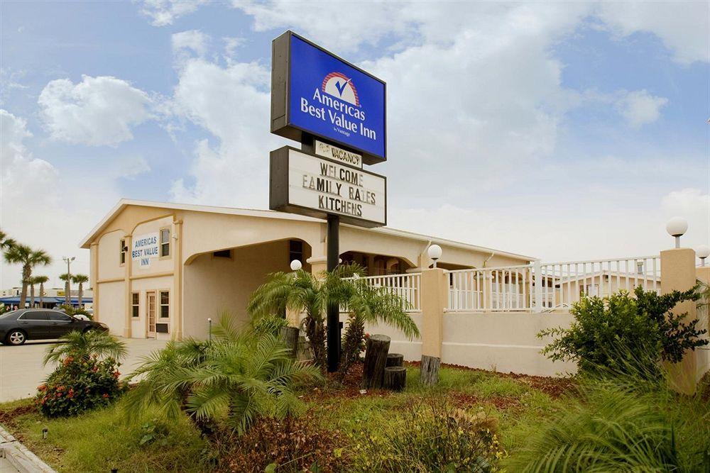 port aransas hotel coupons for port aransas texas. Black Bedroom Furniture Sets. Home Design Ideas