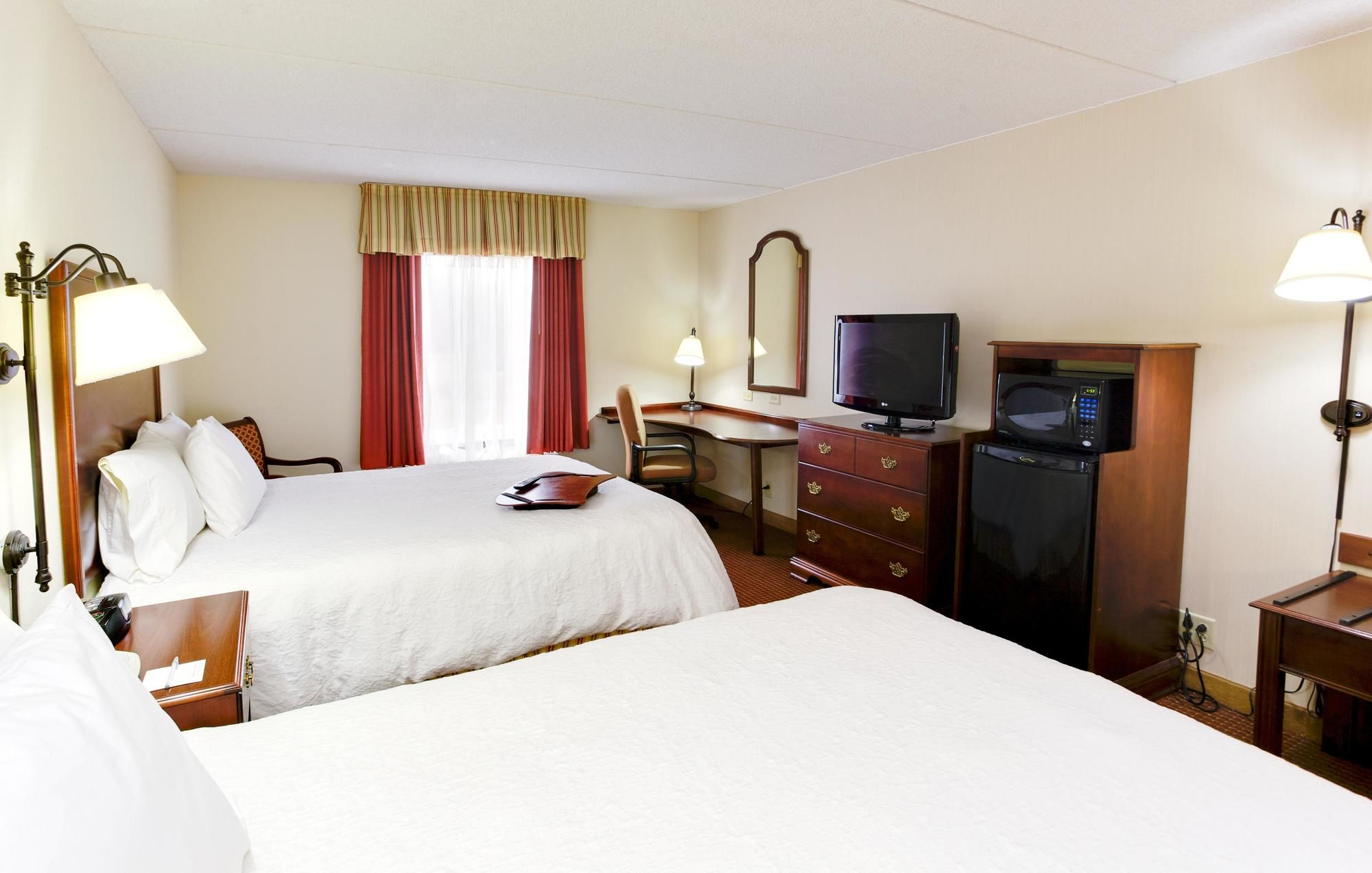 Emporia Hotel Coupons For Emporia Virginia