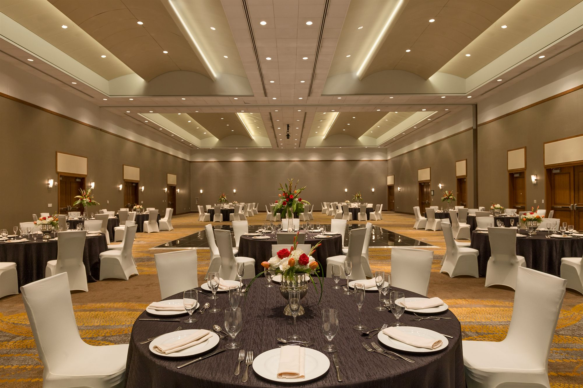 Linthicum Hotel Coupons For Linthicum Maryland