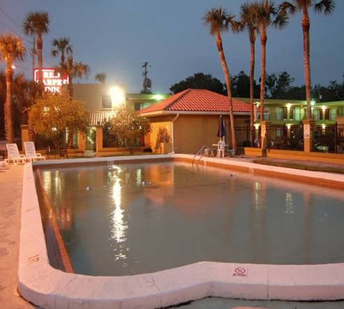 St Augustine Hotel Coupons For St Augustine Florida