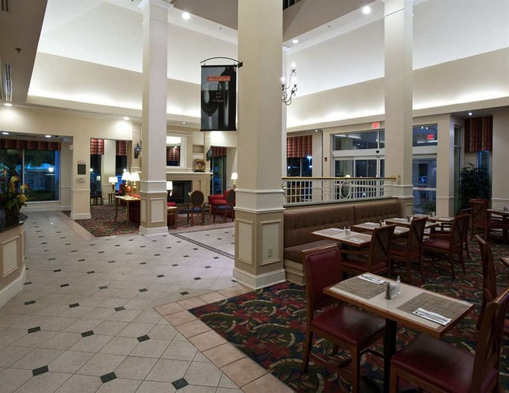 Tallahassee Hotel Coupons For Tallahassee  Florida