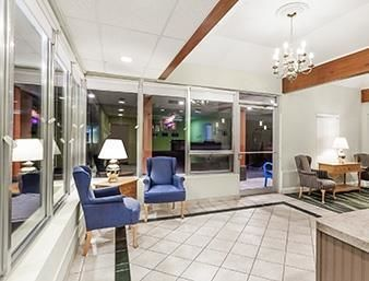 Albany Hotel Coupons For Albany New York
