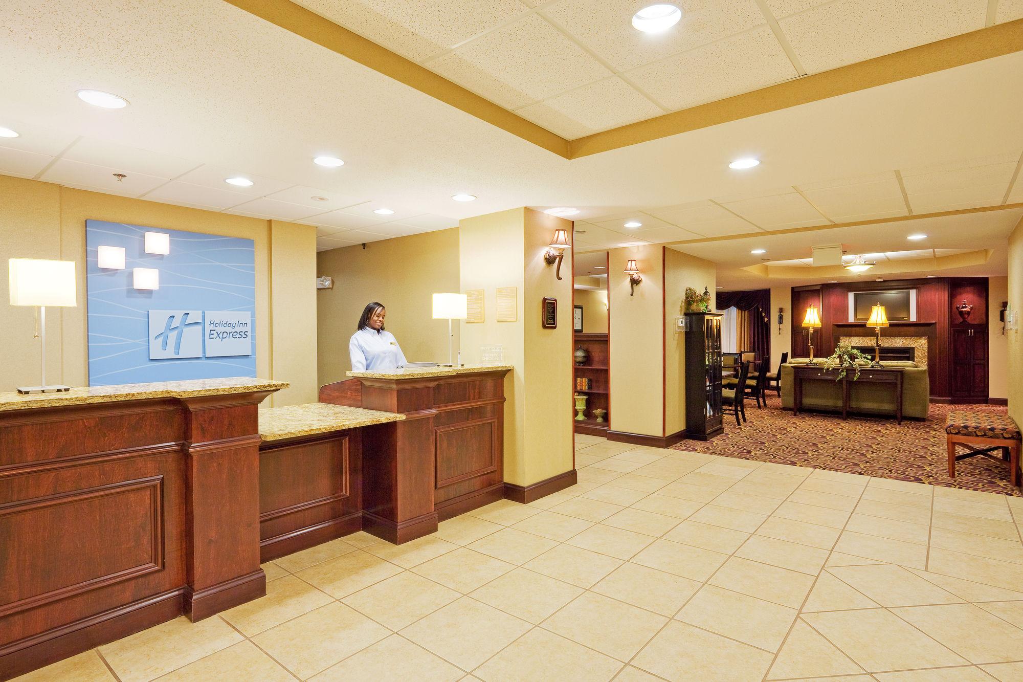 bloomsburg hotel coupons for bloomsburg pennsylvania. Black Bedroom Furniture Sets. Home Design Ideas