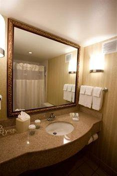 ... TX Hilton Garden Inn Houston/Galleria Area In Houston, ...