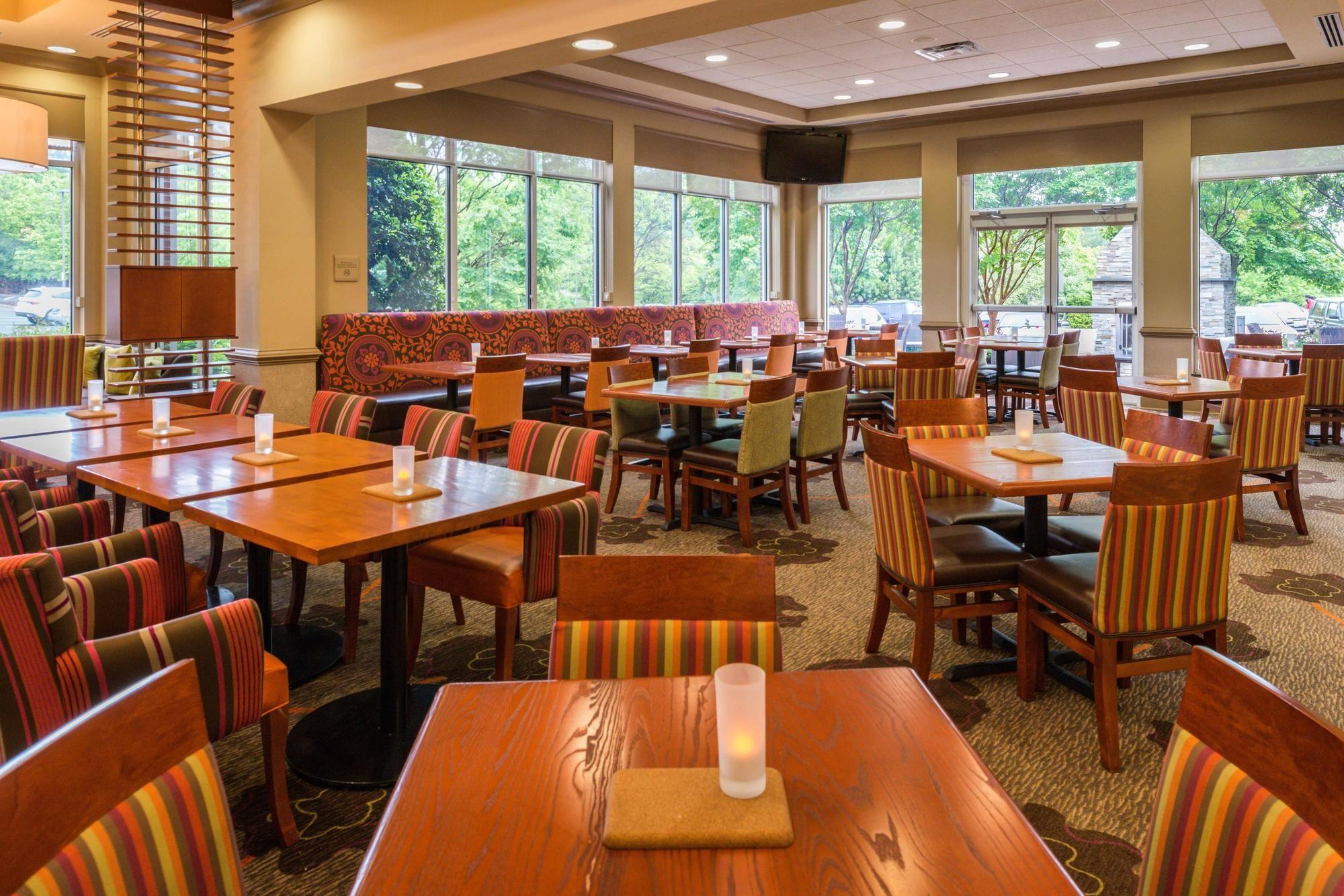 Discount Coupon for Hilton Garden Inn Charlottesville in ...