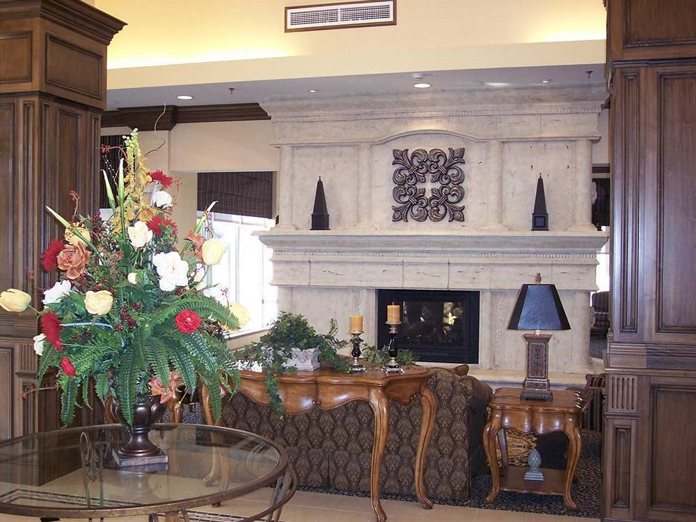 Champaign Hotel Coupons For Champaign Illinois