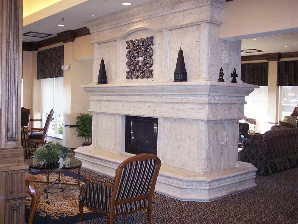 ... IL Hilton Garden Inn Champaign/Urbana In Champaign, ...