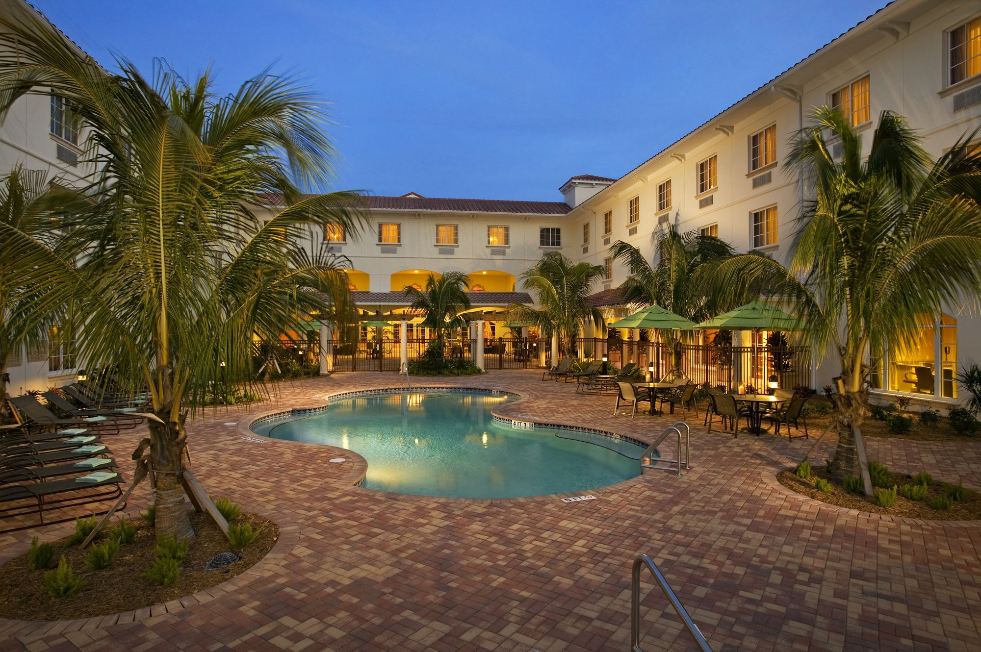 Hilton Garden Inn at PGA Village / Port St. Lucie in Port St Lucie, FL