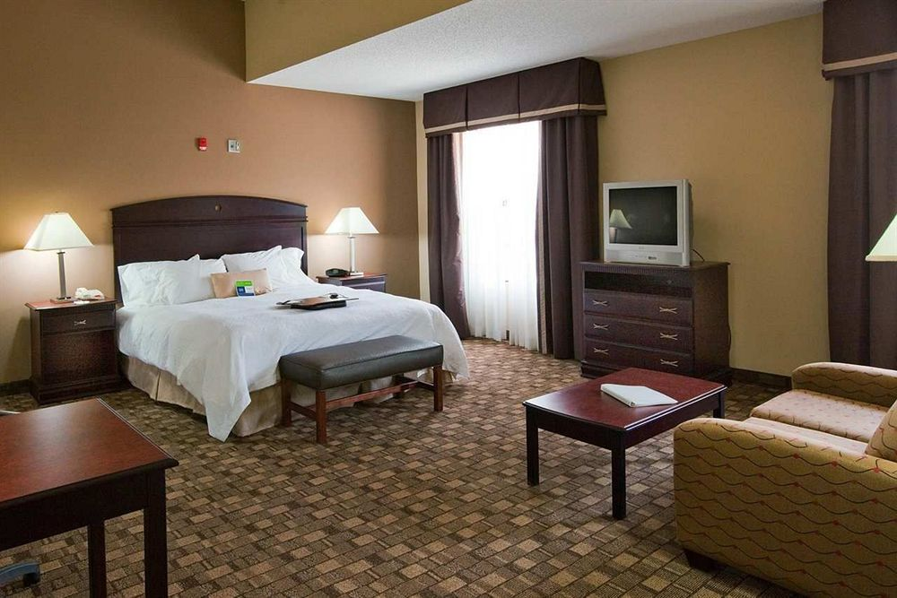 Burlington Hotel Coupons For Burlington North Carolina