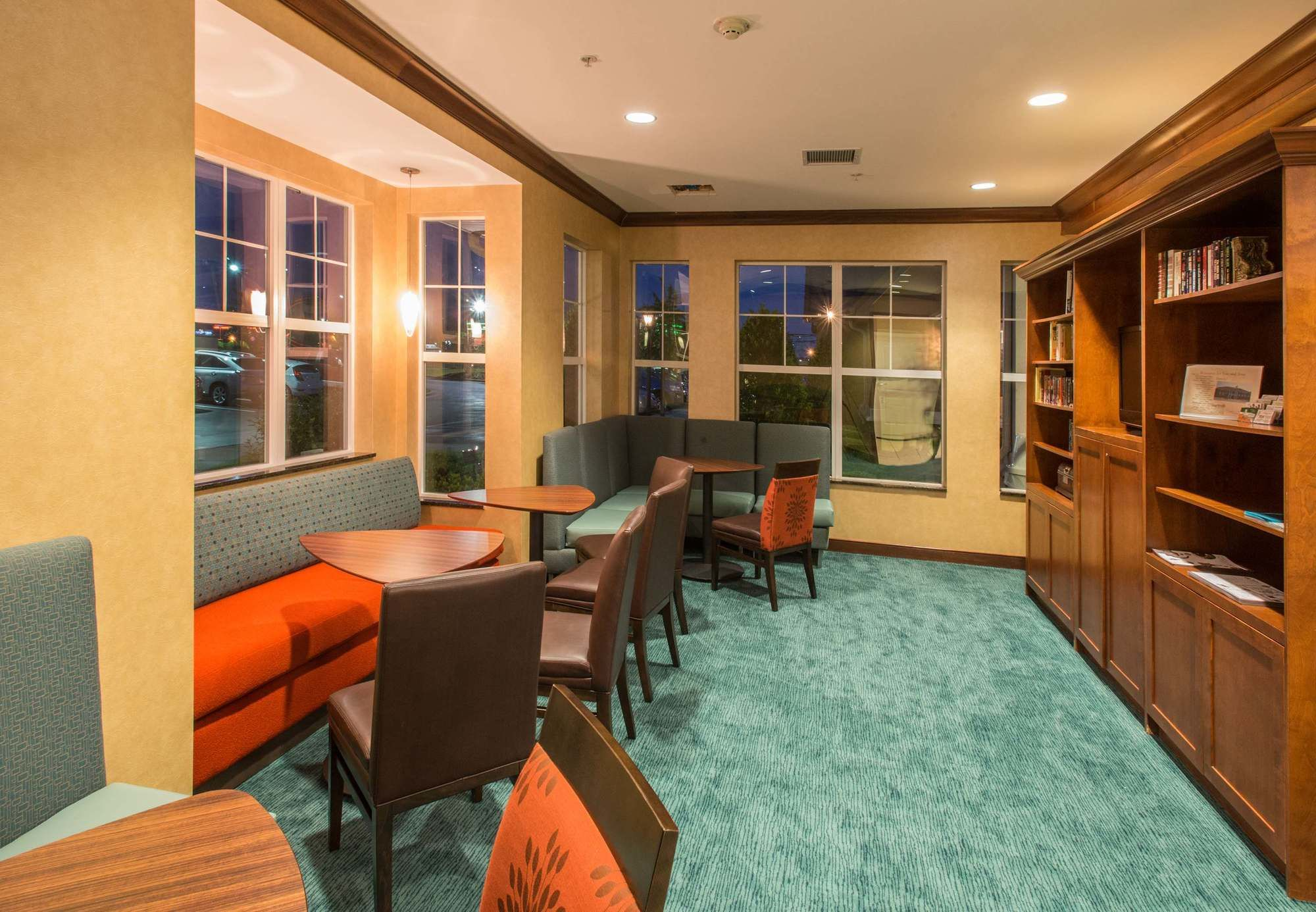 Fayetteville Hotel Coupons for Fayetteville, North Carolina ...