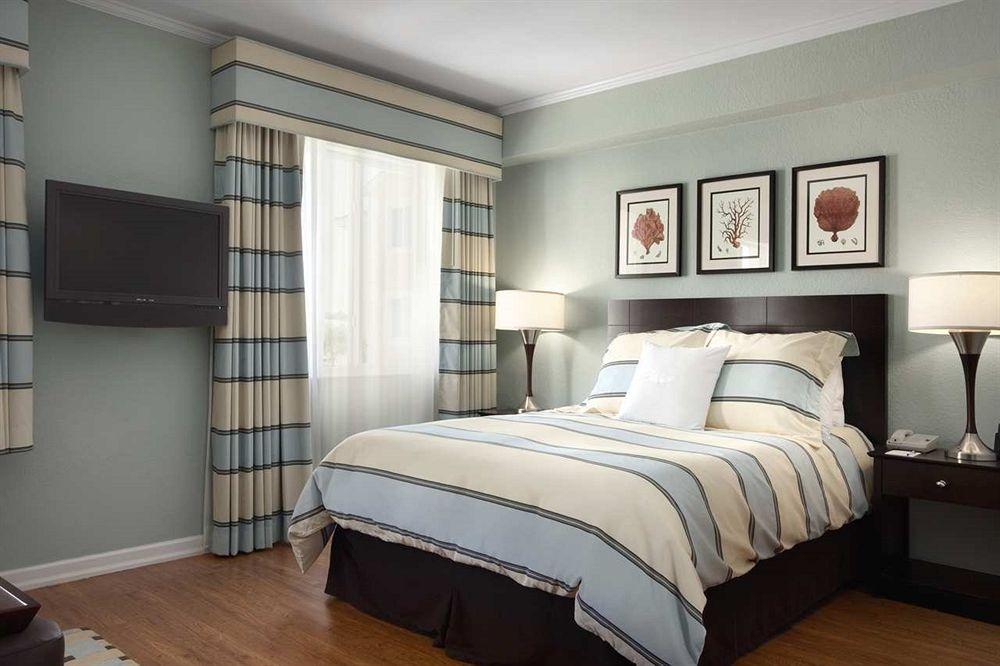homewood suites coupon