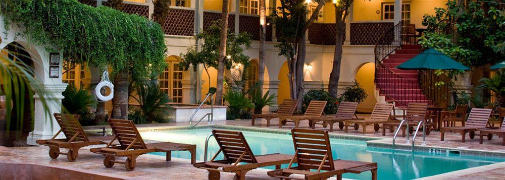 Discount Coupon For La Posada Hotel In Laredo Texas