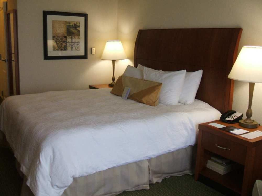 Southaven hotel coupons for southaven mississippi for Hilton garden inn southaven ms