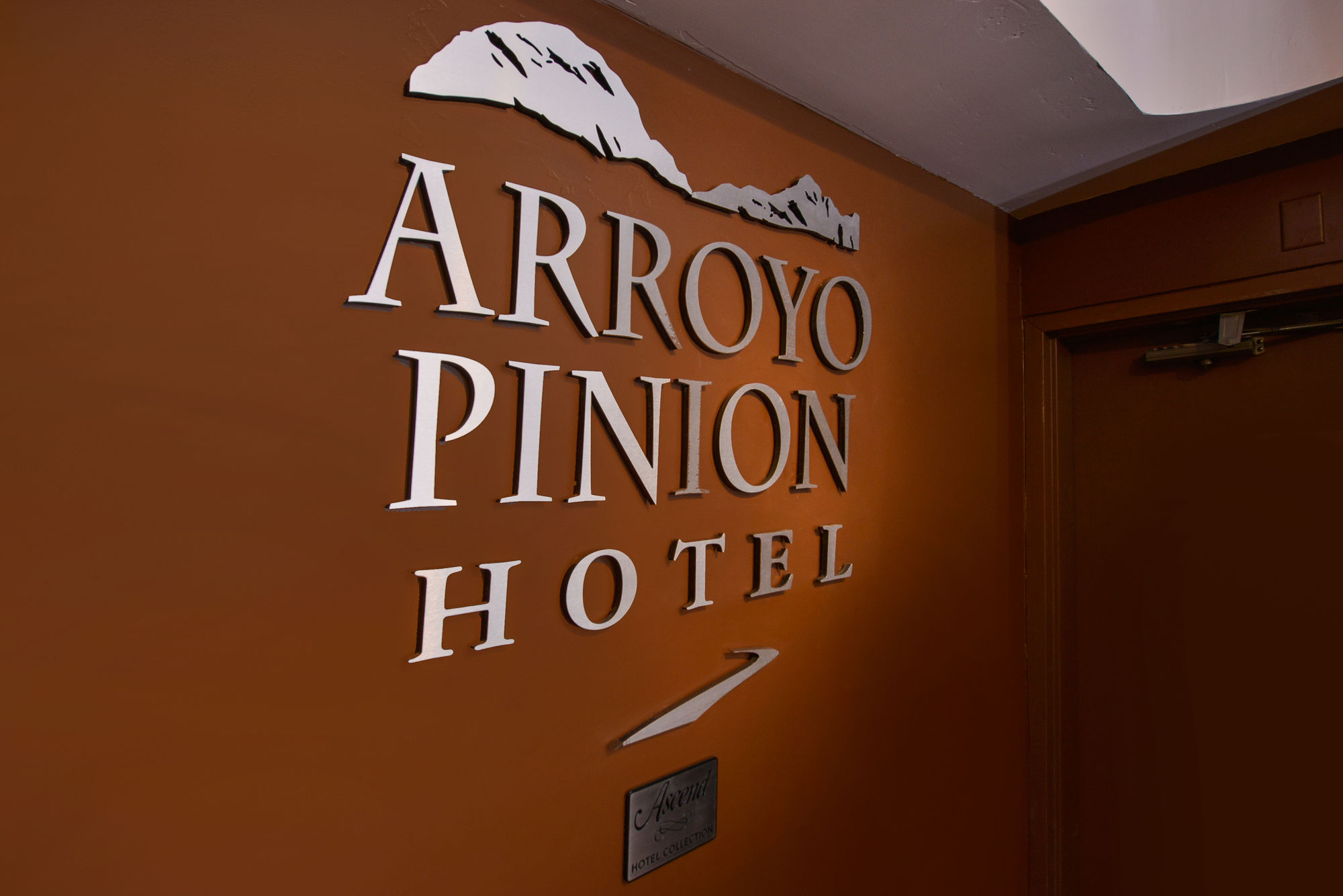 Arroyo Pinion Hotel, An Ascend Collection Member