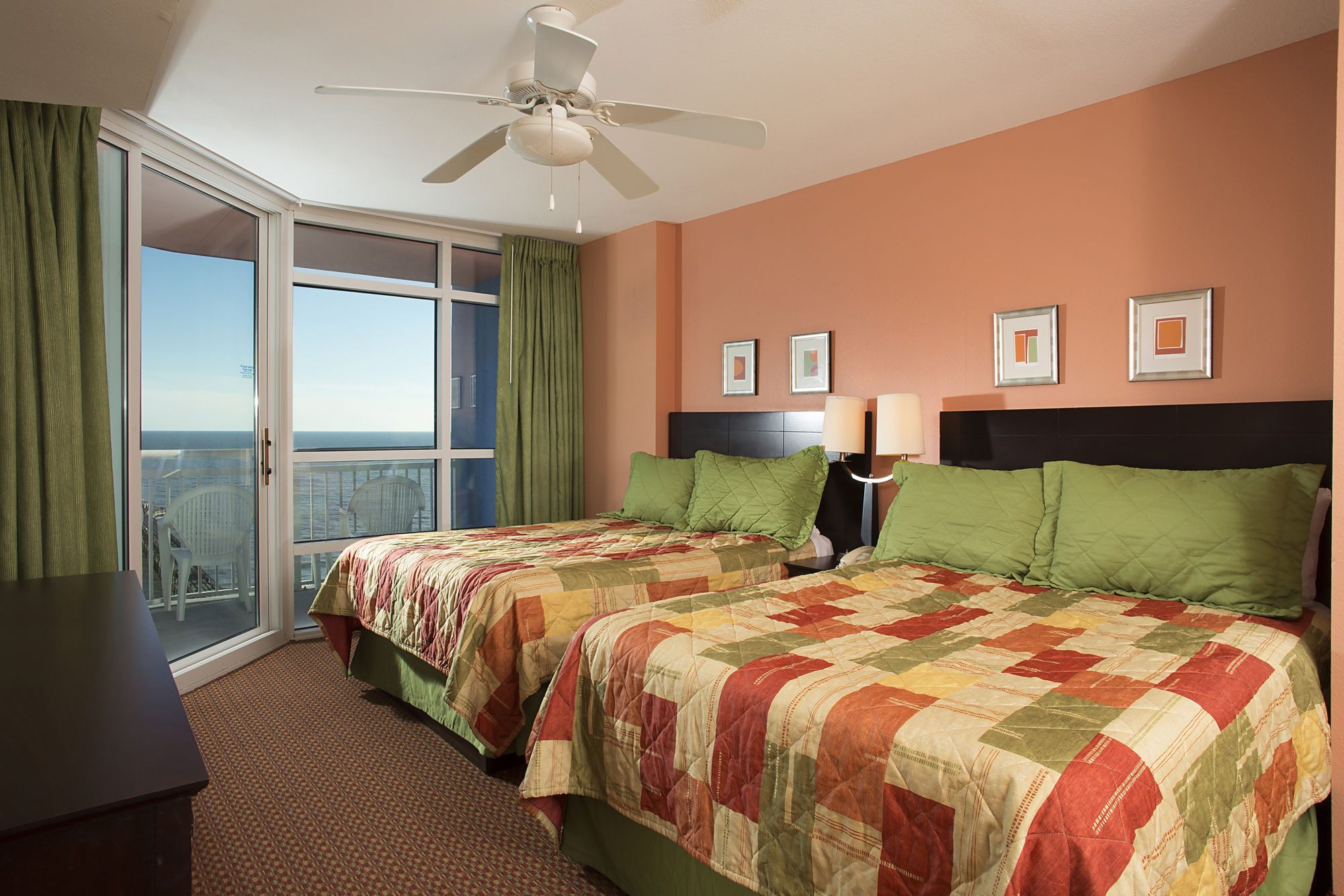 Discount Coupon For Prince Resort In North Myrtle Beach