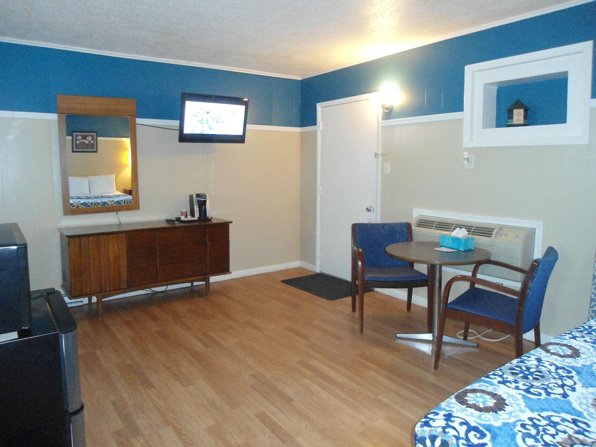 Stroudsburg Hotel Coupons For Stroudsburg Pennsylvania