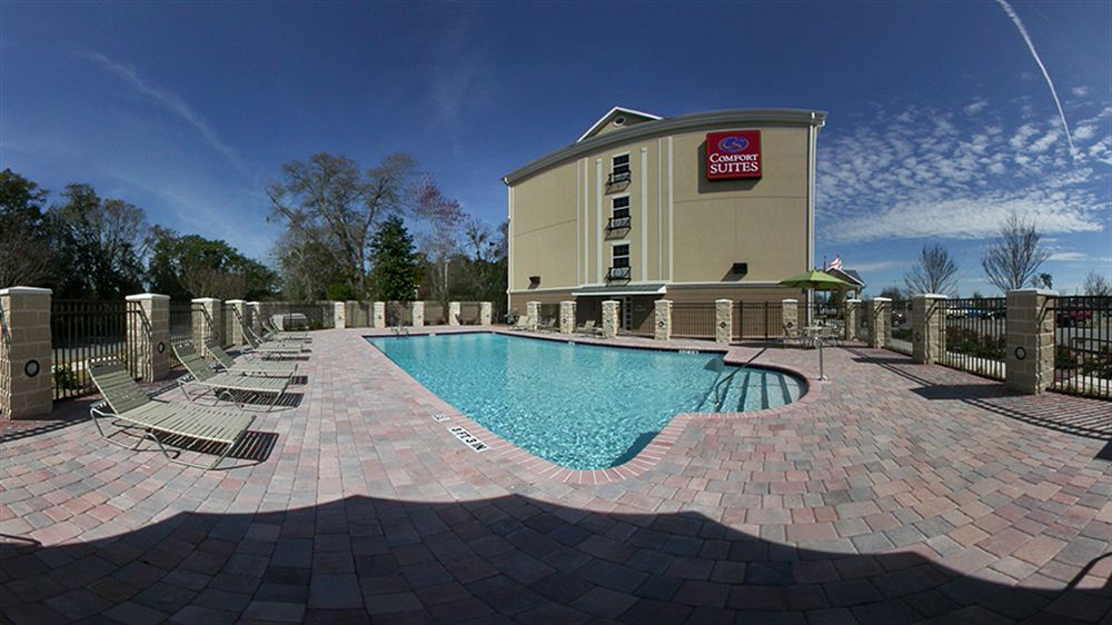 Jacksonville Hotel Coupons For Jacksonville Florida