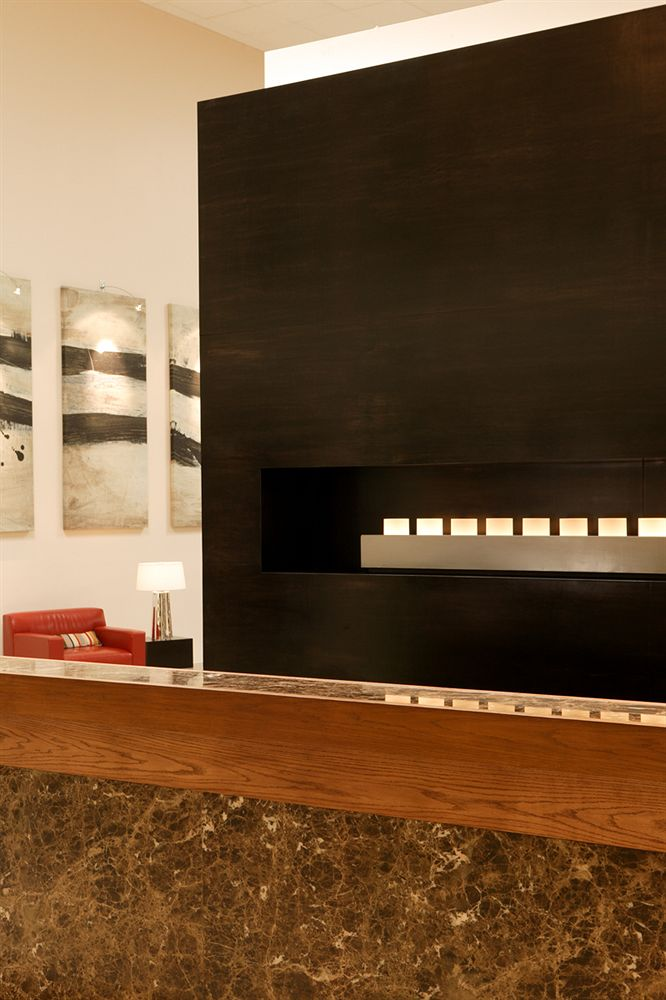 columbus hotel coupons for columbus ohio. Black Bedroom Furniture Sets. Home Design Ideas