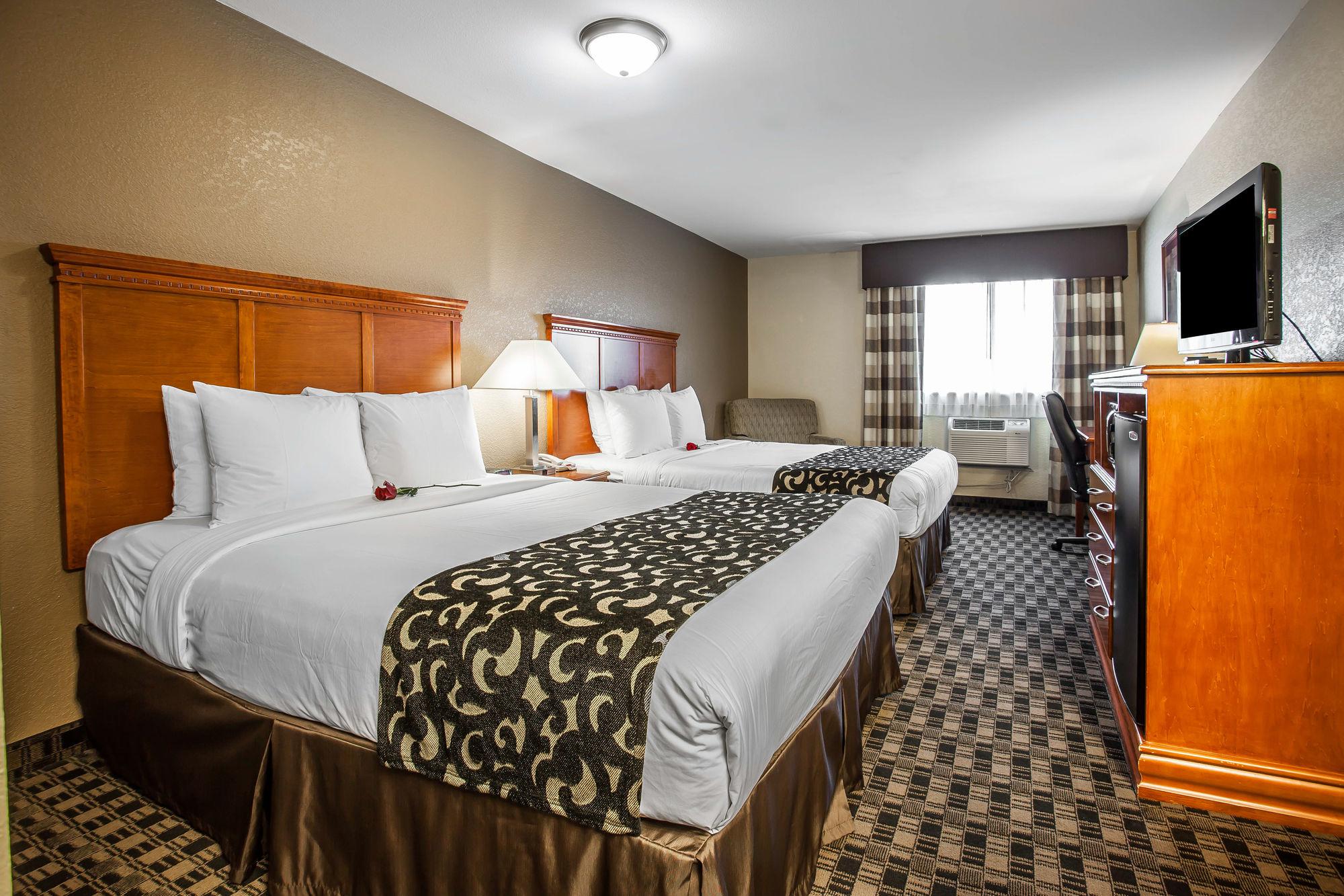 renton hotel coupons for renton washington. Black Bedroom Furniture Sets. Home Design Ideas