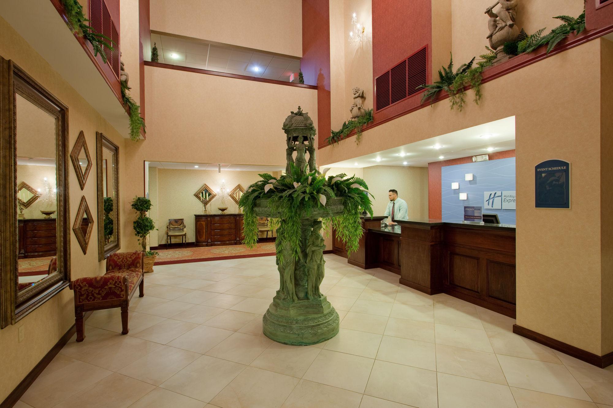 Cheap Hotels In Swansea Ma