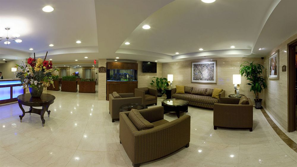 Holiday Inn Express Maspeth NY in Maspeth, NY