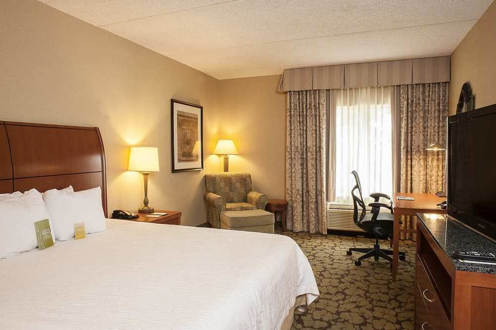 Discount coupon for hilton garden inn hattiesburg in - Hilton garden inn hattiesburg ms ...