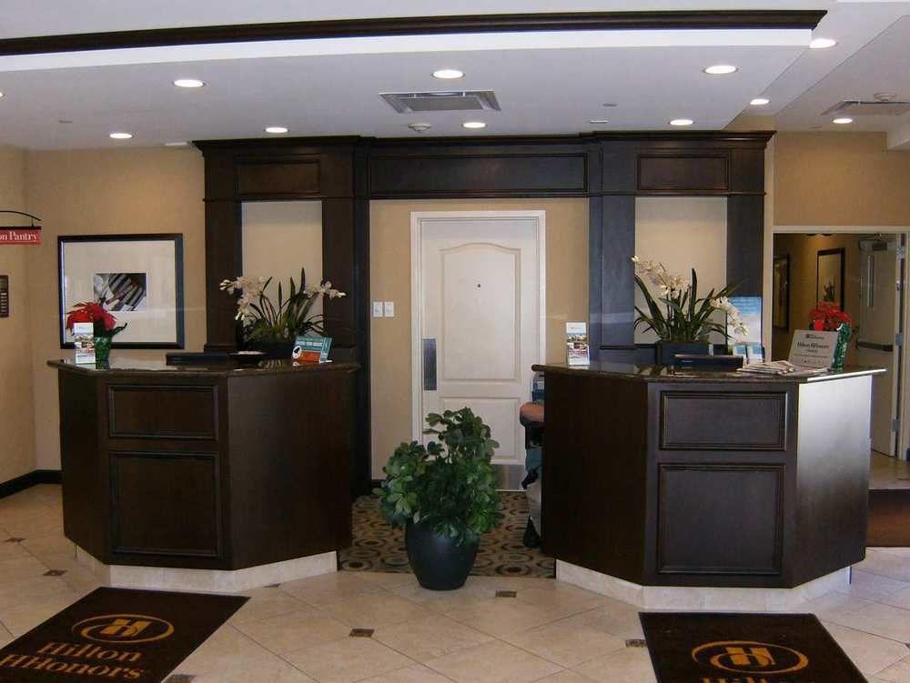 ... FL Hilton Garden Inn Lakeland In Lakeland, FL