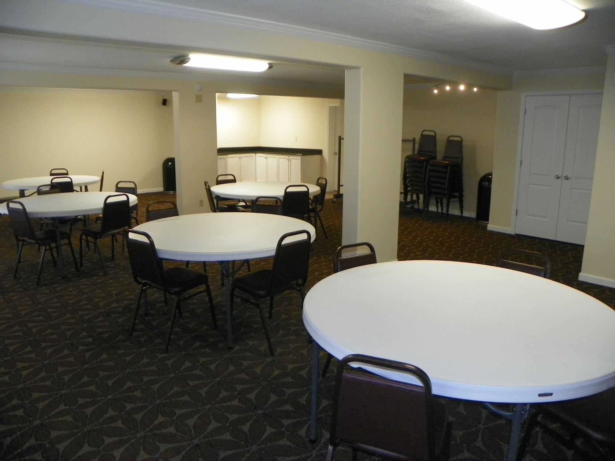 millington hotel coupons for millington tennessee. Black Bedroom Furniture Sets. Home Design Ideas