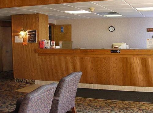 Scranton Hotel Coupons For Scranton Pennsylvania