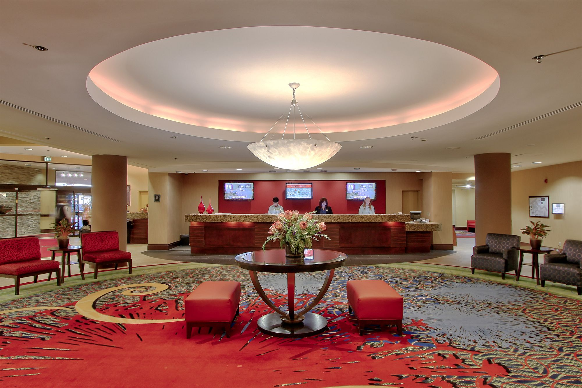 Discount Coupon For Hotel Elegante Conference Amp Event