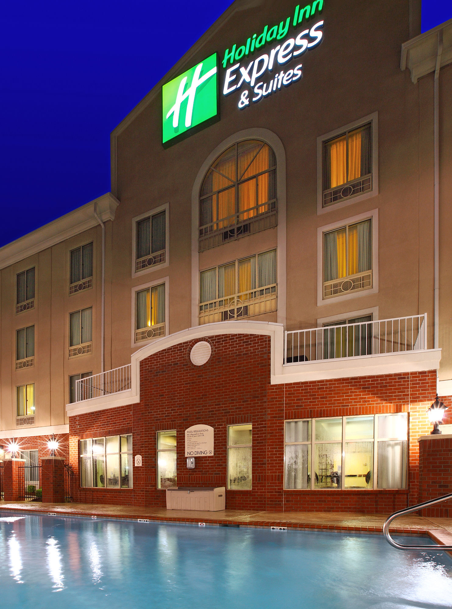 holiday inn express coupons and discounts