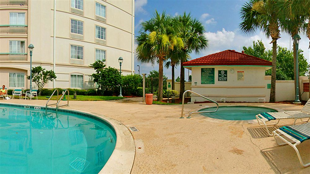 Orlando Hotel Coupons For Orlando Florida