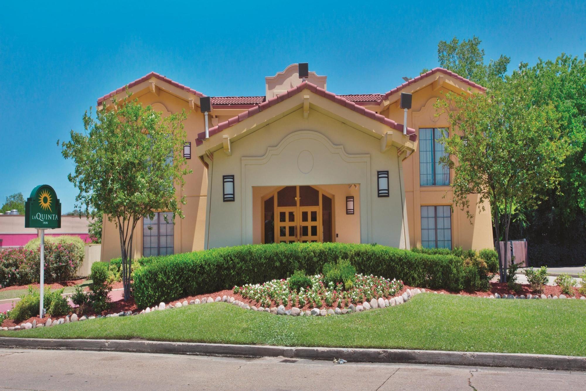 Baton Rouge Hotel Deals - Hotel Offers in Baton Rouge, LA