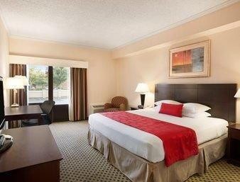 Ramada Newark/Wilmington in Newark, DE