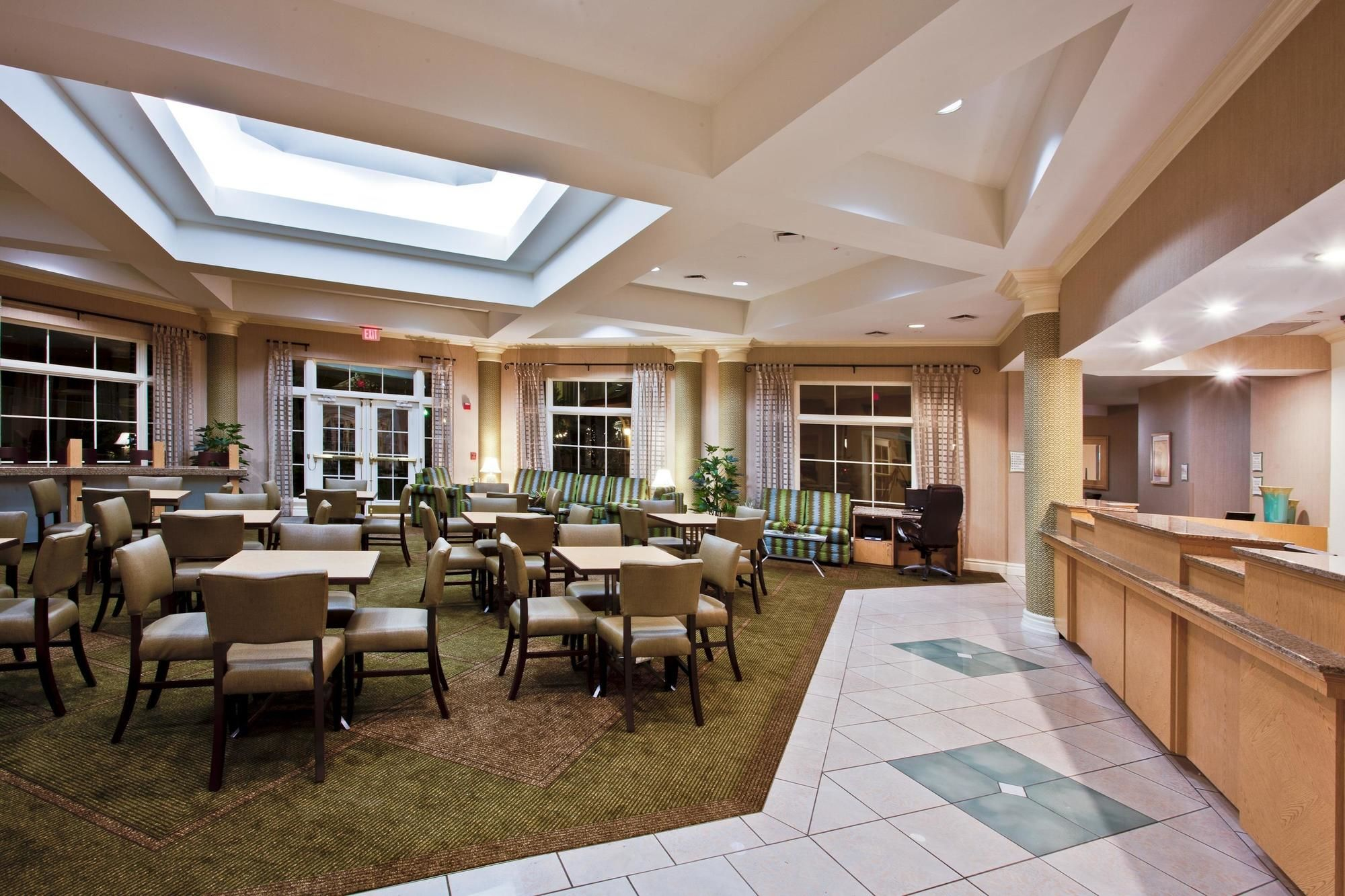 Tampa Hotel Coupons for Tampa, Florida - FreeHotelCoupons.com