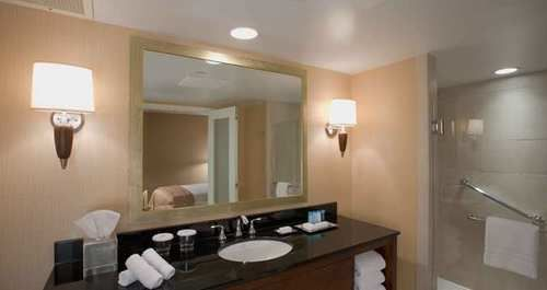 Rockville Hotel Coupons For Rockville Maryland