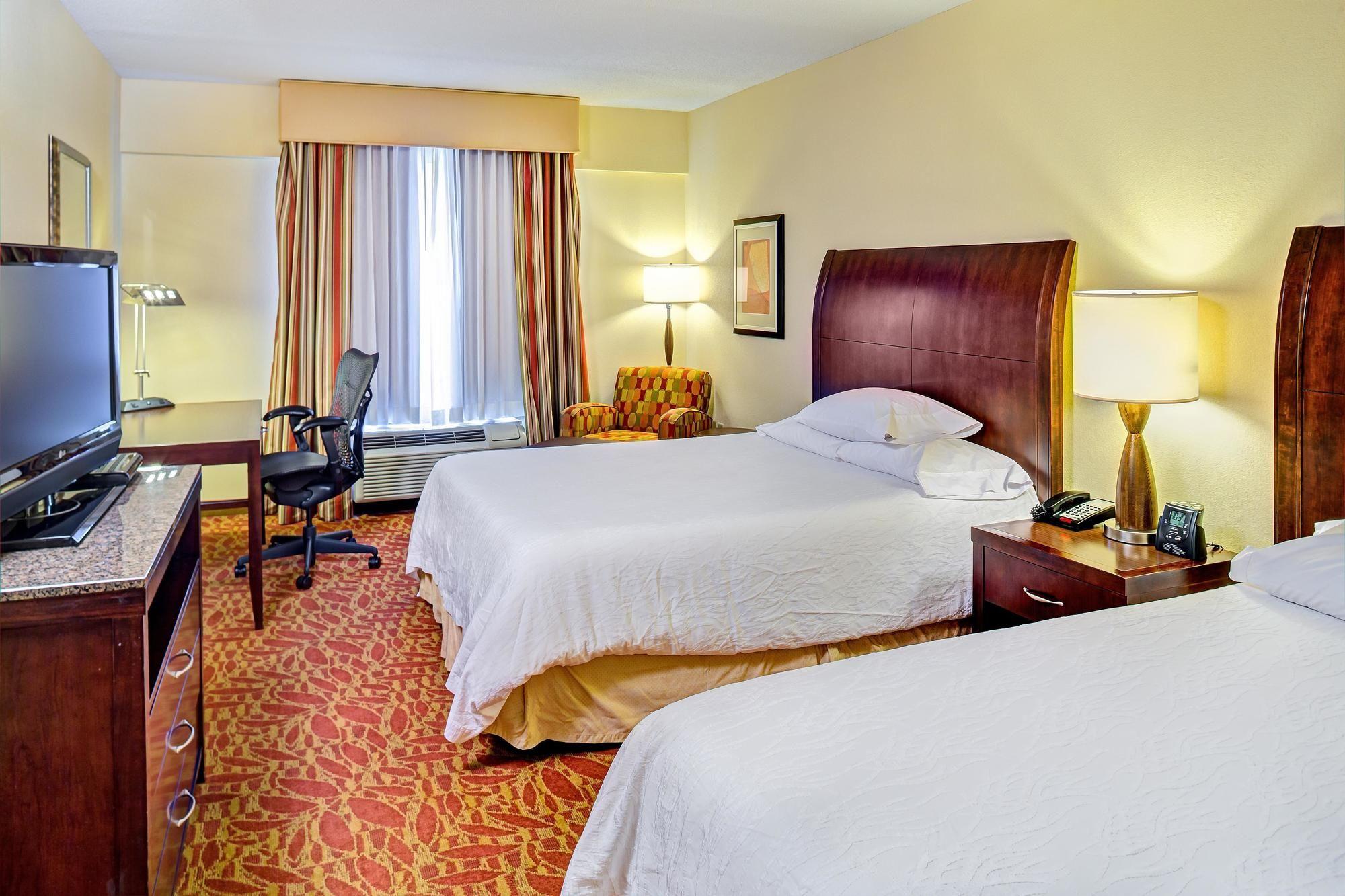 Augusta Hotel Coupons For Augusta Georgia