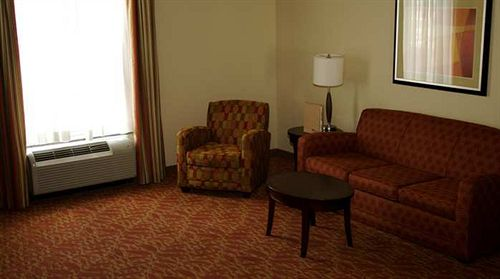 ... Ga Hilton Garden Inn Augusta In Augusta, Ga ...