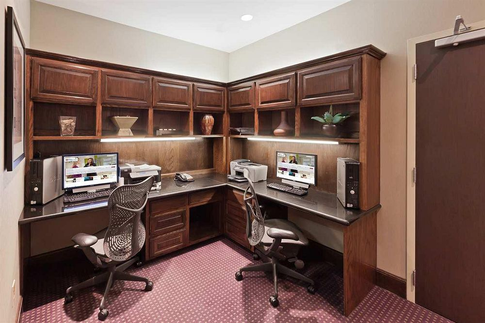 Norman Hotel Coupons For Norman Oklahoma Freehotelcoupons Com