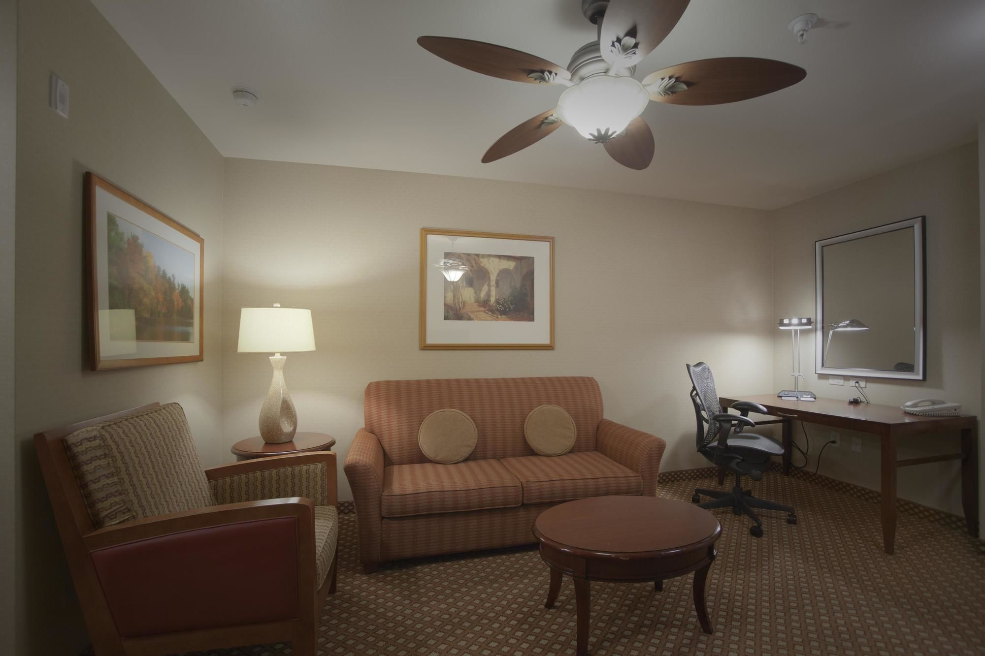 Hilton Garden Inn Albuquerque Uptown in Albuquerque, NM