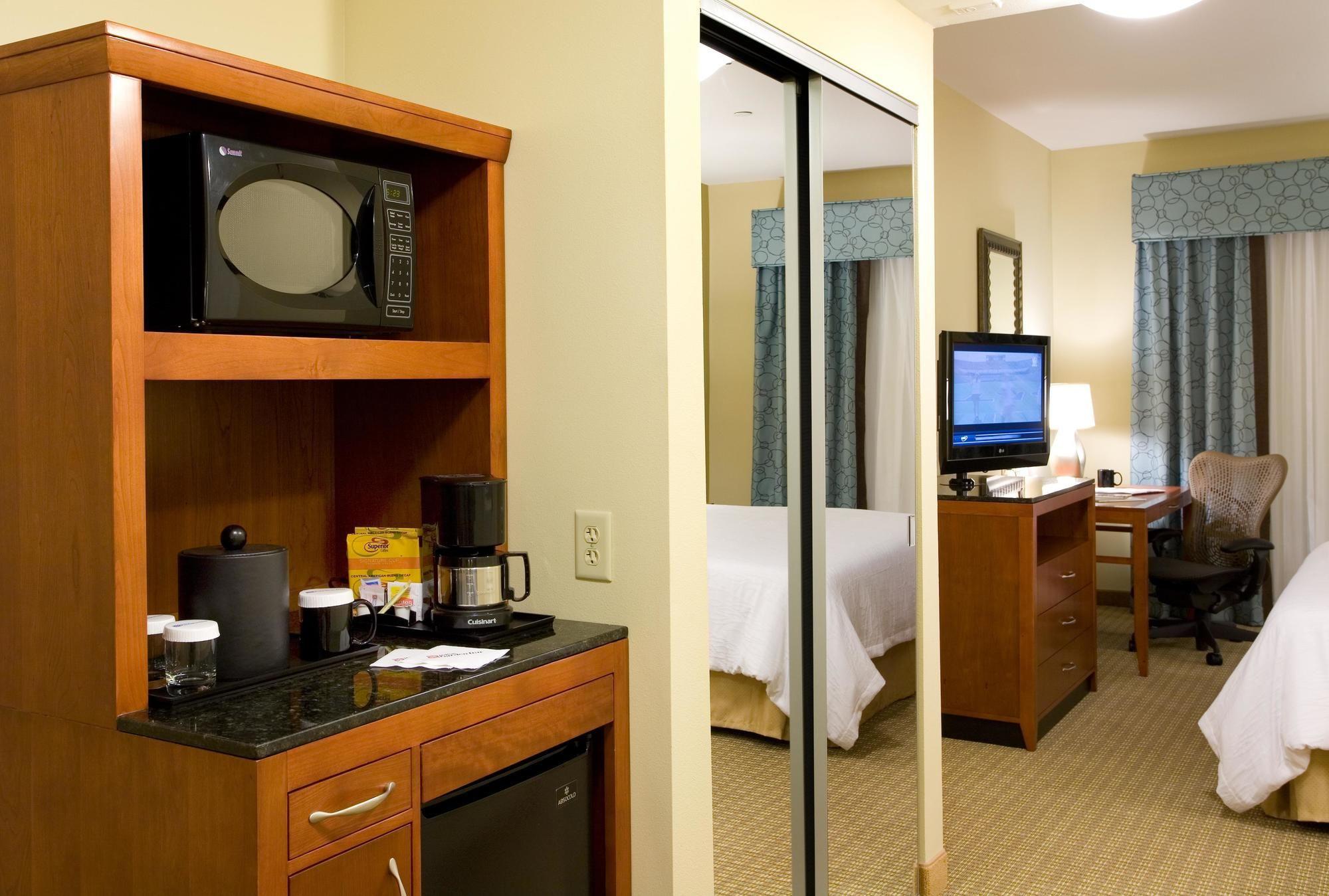 ... Tx Hilton Garden Inn Dallas Richardson In Richardson, ...