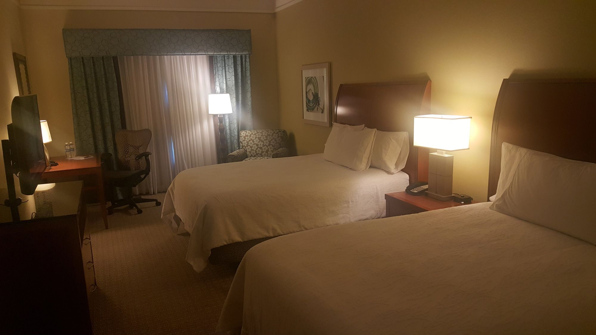... Tx Hilton Garden Inn Dallas Richardson In Richardson, Tx