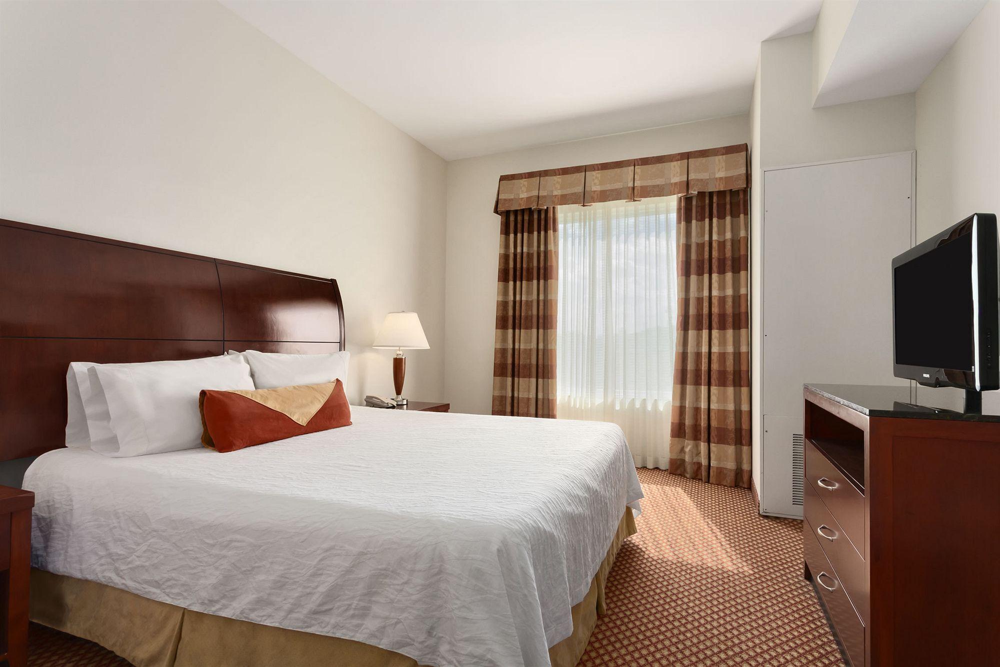 Discount Coupon For Hilton Garden Inn Corpus Christi In Corpus