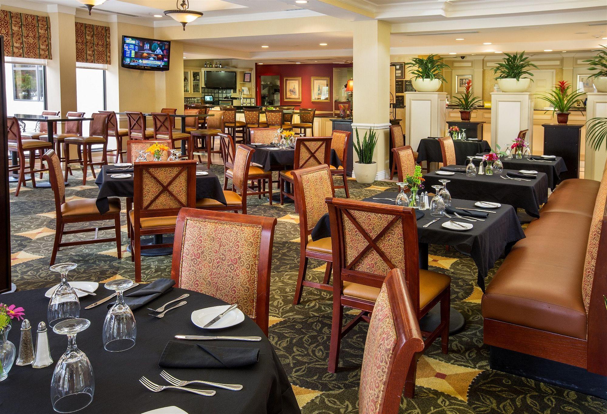 hilton garden inn san diego del mar in san diego - Hilton Garden Inn San Diego Del Mar